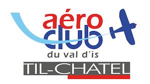 Aérodrome de Til Châtel